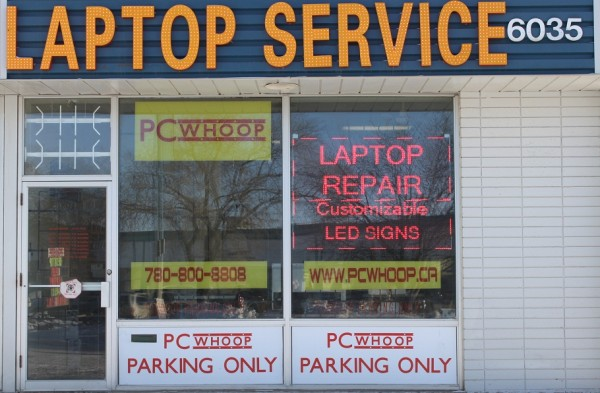 business-signs-decals-led